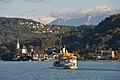 Poertschach Landspitz Dampfschiff Thalia 27092014 918.jpg