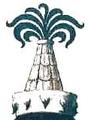 Pogány süveg (heraldika).PNG
