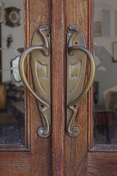 Magasin Meuble Decoration Originale Zone De Luscanel  Vannes