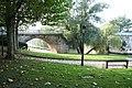 Poissy - Ancien pont02.jpg