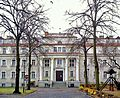 Pokrzywno Poznan b. Centralny Instytut Badań nad Rakiem-2.jpg