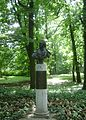 Poland. Warsaw. Śródmieście. Royal Baths Park 110.JPG