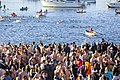 Polar Bear Swim 2016 (24032459061).jpg