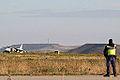 Policia de Aviación (5081075053).jpg
