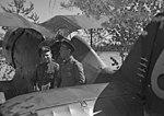 Polikarpov I-153 (SA-kuva 99814).jpg