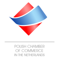 Polish Chamber of Commerce in the Netherlands.png