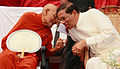 Politics of Sri Lanka (24395186382).jpg