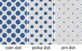 Polka dot 2015-06-14.png