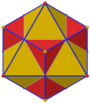 Polyhedron pair 6-8 from yellow max.png