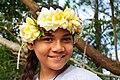 Polynesian Girl (Imagicity 980).jpg