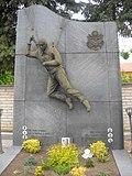 Pomník padlým letcům v obci Troubky (1).jpg