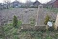 Pomníky 184, 185.JPG