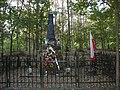 Pomnik bitwy pod Zaborecznem (2).jpg