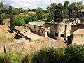 Pompei (29073568075).jpg