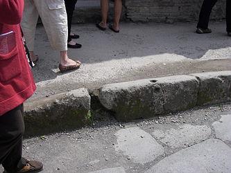 Pompeii street drain.jpg