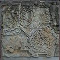 Ponndorf relief dresden cropped.jpg