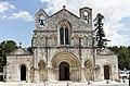 Pons-Église Saint Vivien-20120721.jpg
