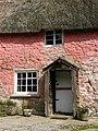 Ponsworthy Cottage (4579165183).jpg