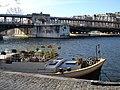 Pont Bir Hakim et Seine - panoramio.jpg