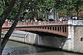 Pont au Double Paris 001.JPG