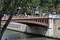 Pont au Double Paris 001.JPG