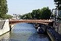 Pont au Double Paris FRA 001.JPG