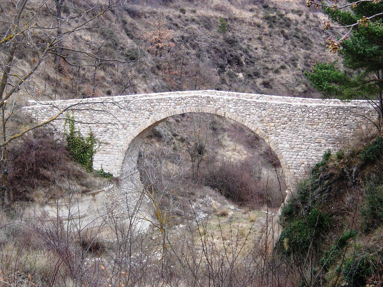 el pont de vallonga picnic amb nens