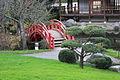 Pont de la Lune, jardin japonais, Toulouse 3.JPG