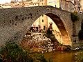 Pont roman de Nyons.jpg