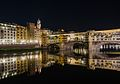 Ponte Vecchio - Firenze, Italy.jpg