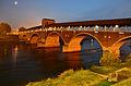 Ponte coperto Pavia.jpg