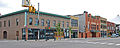 Pontiac Commercial Historic District C.JPG