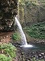 Ponytail Falls Oregon.jpg