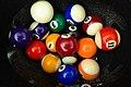 Pool balls (4854121682).jpg