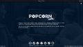 Popcorn Time 0.3.9.png