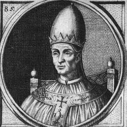 Pope-Sergius-I.jpg
