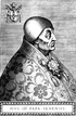 Pope Pius III.PNG
