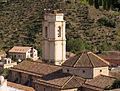 Porrera (41), església de Sant Joan.jpg