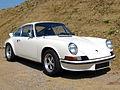 Porsche911-001.jpg