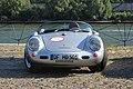 Porsche 550 A, Bj. 1956, vorn (2018-06-30 Sp).JPG