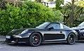 Porsche 911 Targa 4 GTS (34590762224).jpg
