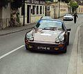 Porsche 911 Turbo (1978) - Rallye des Princesses 2014.jpg