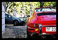 "Porsche 911 s prepair code m470"".jpg"