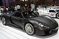 Porsche 918 Spyder SAO 2014 0281.JPG