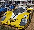 Porsche 956B 2018 Le Mans Classic (31881676398).jpg