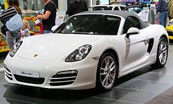 Porsche 981 Boxster.jpg