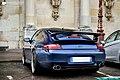 Porsche 996 Carrera (11984116133).jpg