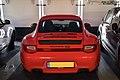 Porsche 997 Carrera 4S (31338424705).jpg