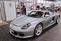 Porsche Carrera GT - Flickr - Alexandre Prévot (9).jpg