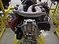 Porsche PFM 3200 (38045661111).jpg